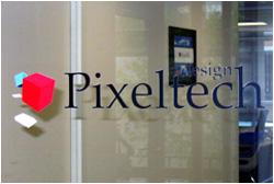 p_pixeltechsign